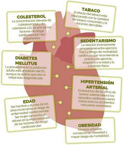 prevencioncardiovascular