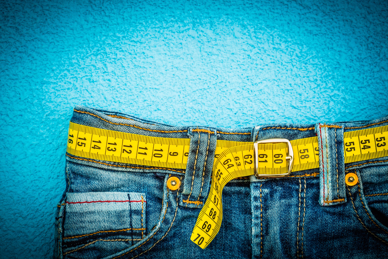 Obesidad y sobrepeso para adelgazar