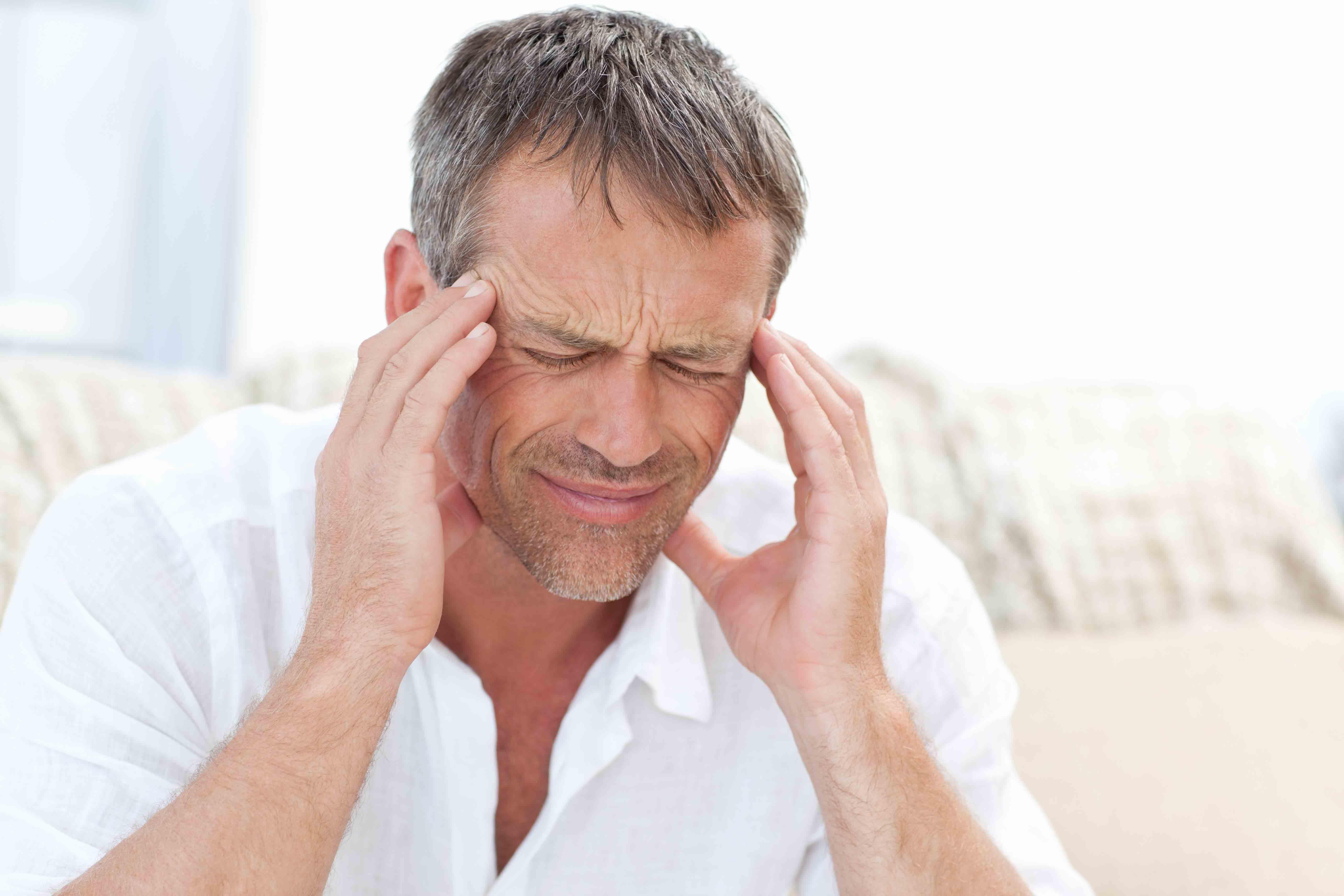 Como quitar el dolor en las articulaciones