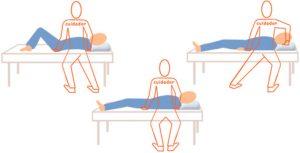 cuidador_postures