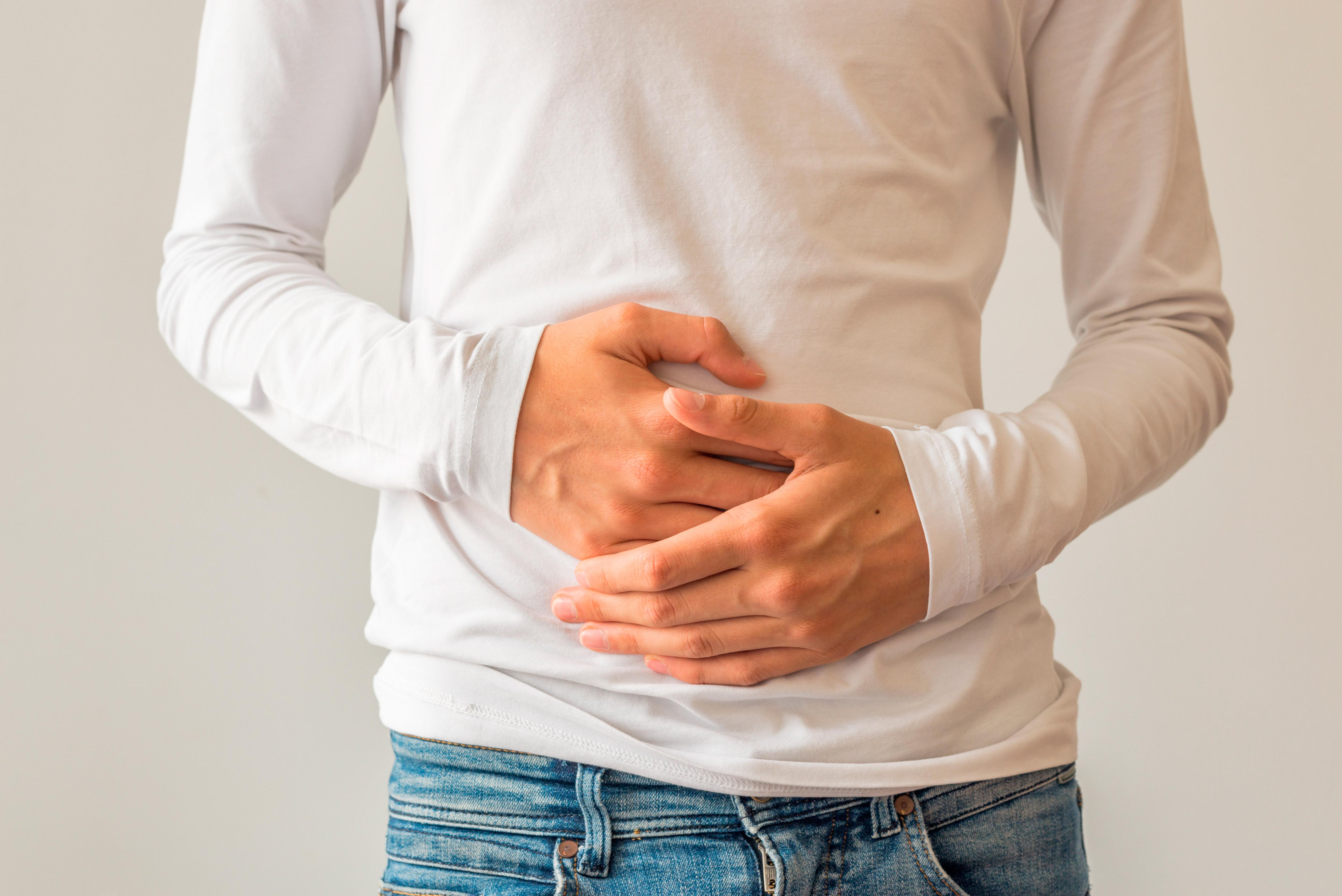 micción frecuente enfermedad celíaca
