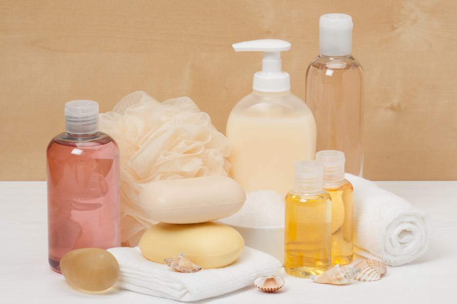 Higiene íntima femenina - Farmaceuticonline