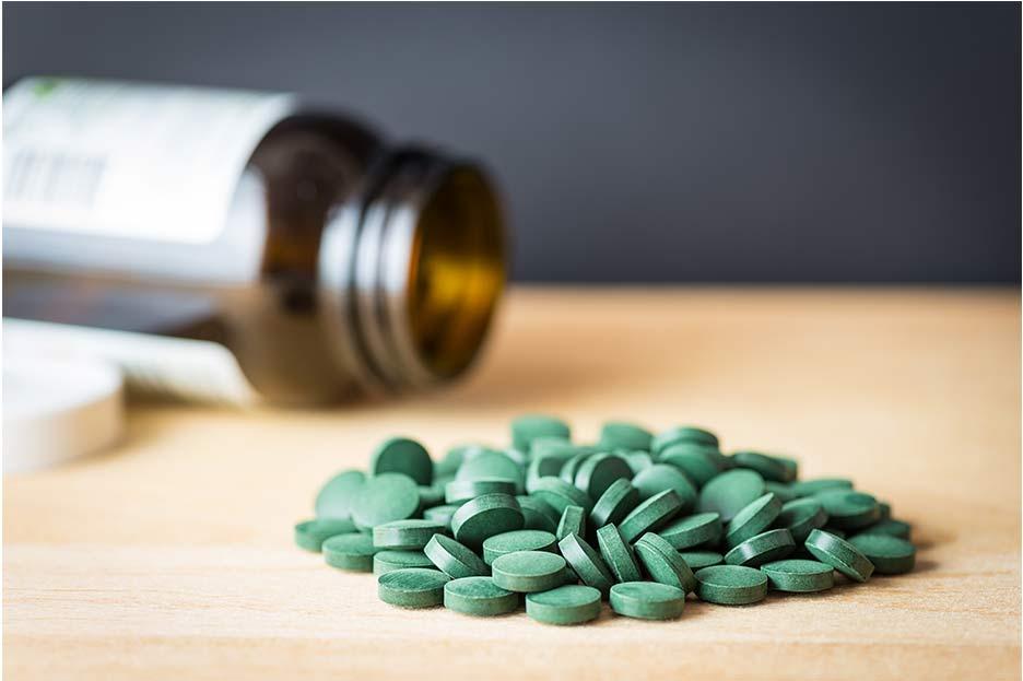 que antiinflamatorio puedo tomar para la prostatitis