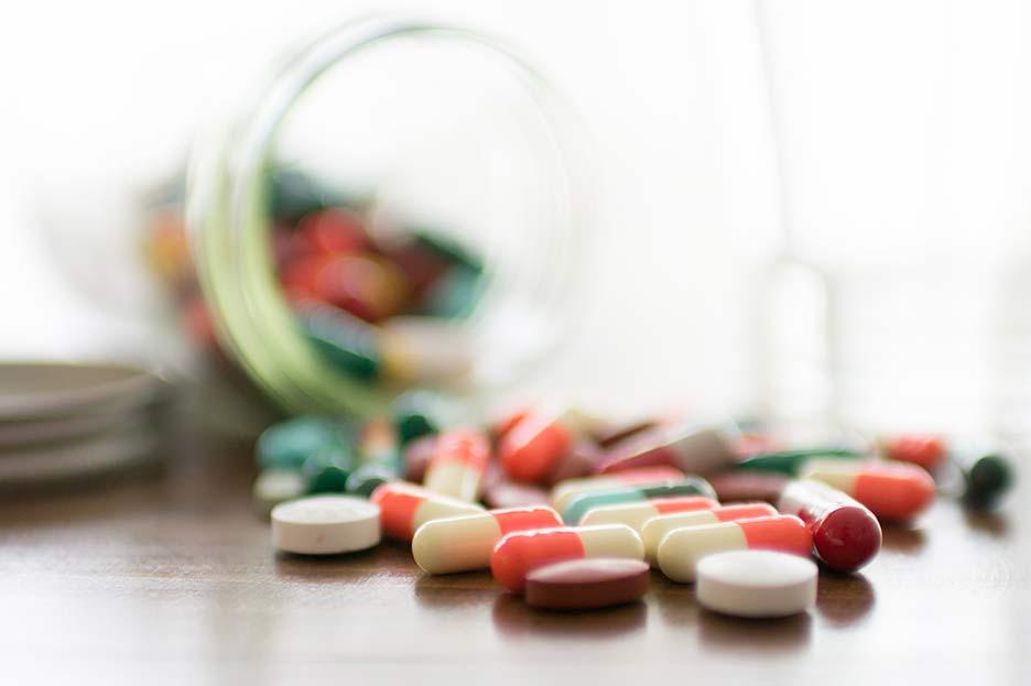 Qué es un medicamento? - Farmaceuticonline